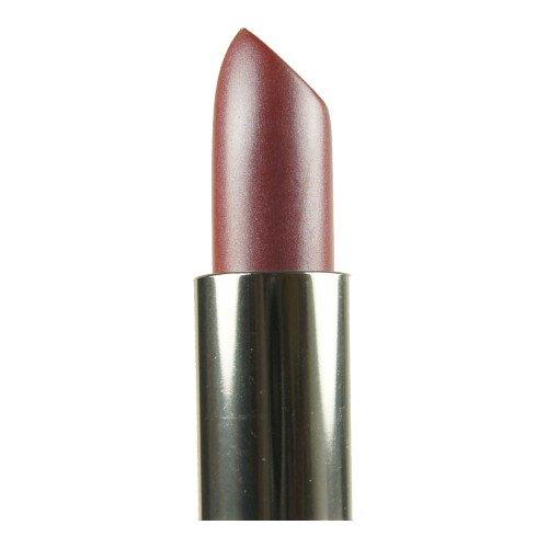 3-Pack-RIMMEL-LONDON-Lasting-Finish-Intense-Wear-Lipstick-Independent-0