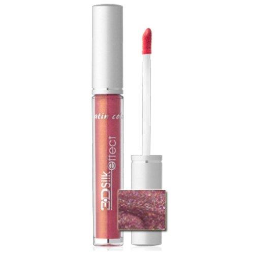 3D-Silk-Effect-Lip-Gloss-7-ml-28-Make-up-Lippen-Lipglosse-0