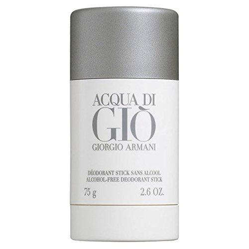 Armani-Acqua-Di-Gio-hommemen-Deodorant-Stick-75-ml-0