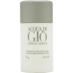 Armani-Acqua-di-Gio-Homme-homme-man-Deo-stick-75gr-0