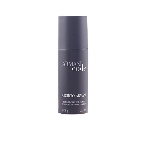 Armani-Code-Men-homme-man-Deo-Vaporisateur-Spray-150ml-0