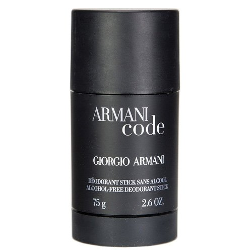 Armani-Code-Men-homme-man-Deo-stick-75gr-0