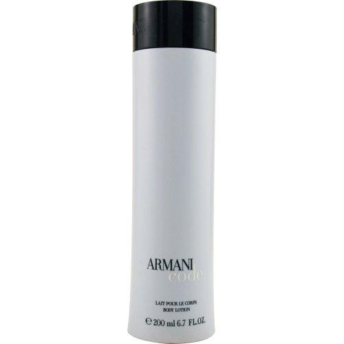 Armani-Code-femme-woman-Bodylotion-200-ml-1er-Pack-1-x-200-ml-0