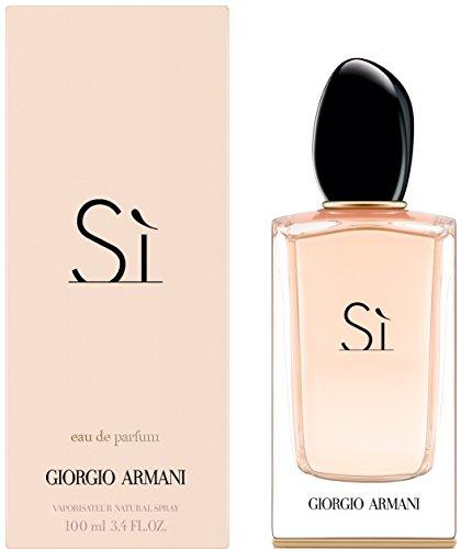 Armani-Si-femme-woman-Eau-de-Parfum-Vaporisateur-Spray-100-ml-1er-Pack-1-x-100-ml-0