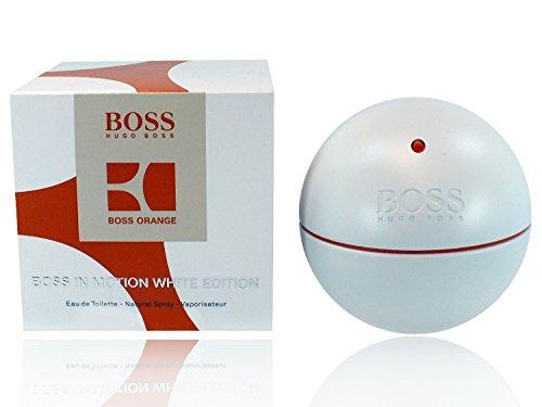 BOSS-IN-MOTION-White-Edition-Eau-de-Toilette-Zerstuber-90ml-0