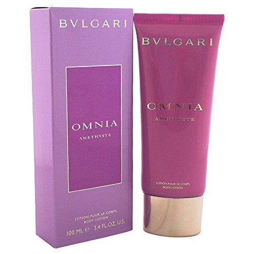 BVLGARI-Omnia-Amethyste-Krperlotion-Damen-1er-Pack-1-x-100-ml-0