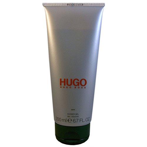 Boss-Hugo-hommeman-Duschgel-200-ml-0