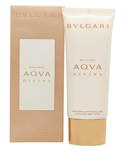 Bvlgari-Aqva-Divina-FemmeWomen-Eau-De-Toilette-Vaporisateur-1er-Pack-1-x-100-g-0
