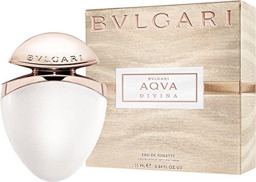 Bvlgari-Aqva-Divina-femme-woman-Eau-de-Toilette-1er-Pack-1-x-25-ml-0