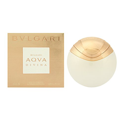 Bvlgari-Aqva-Divina-femme-woman-Eau-de-Toilette-1er-Pack-1-x-40-ml-0