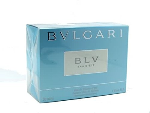 Bvlgari-Blv-Eau-DEte-For-Women-30ml-EDT-0