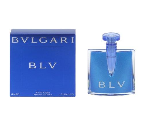 Bvlgari-Blv-femmewoman-Eau-de-Parfum-40-ml-0