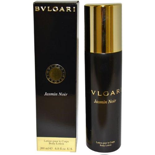 Bvlgari-Jasmin-Noir-Bodylotion-200ml-0