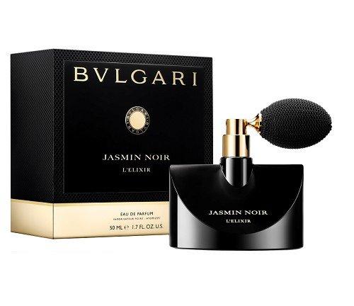 Bvlgari-Jasmin-Noir-LElixir-Eau-De-Parfum-50-ml-woman-0
