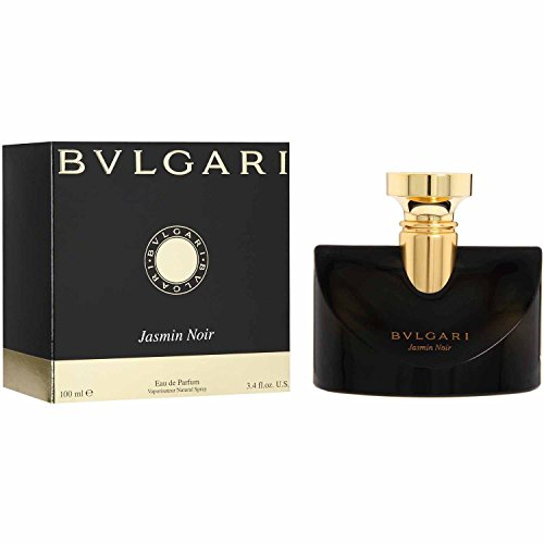 Bvlgari-Jasmin-Noir-femmewoman-Eau-de-Parfum-1er-Pack-1-x-100-ml-0