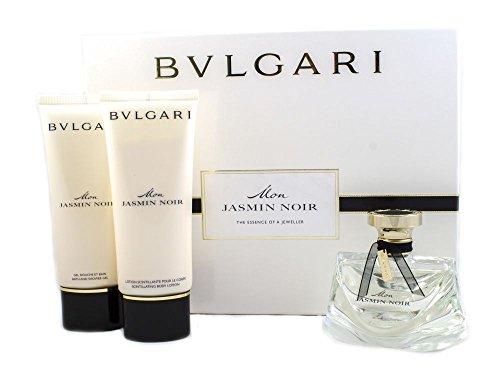 Bvlgari-Mon-Jasmin-Noir-EDP-75-ml-SG-100-ml-BL-100-ml-woman-0
