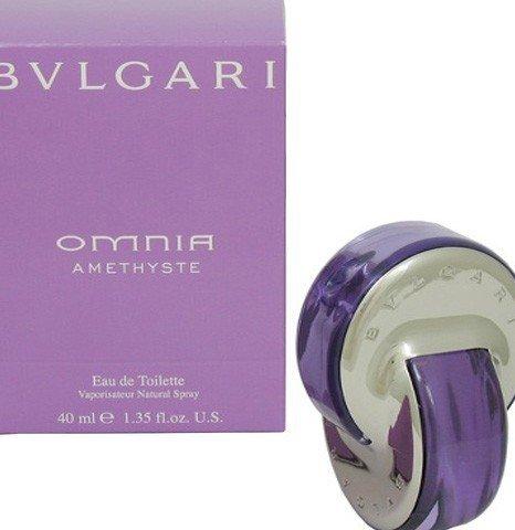 Bvlgari-Omnia-Amethyste-Femme-Woman-Eau-de-Toilette-65-ml-0