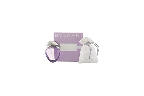 Bvlgari-Omnia-Amethyste-Jewel-Charms-Edition-For-Women-25ml-EDT-0-0