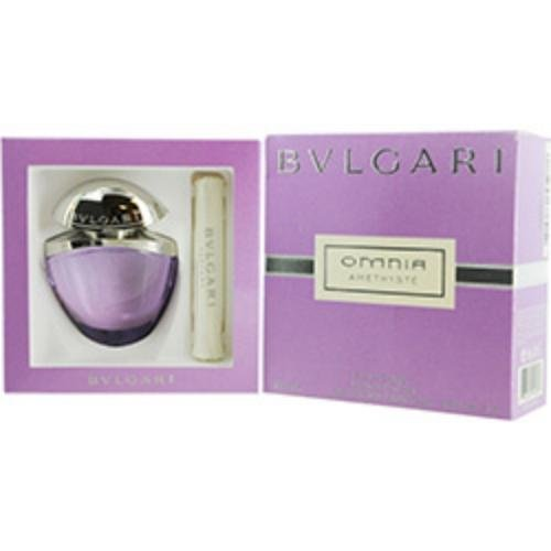 Bvlgari-Omnia-Amethyste-Jewel-Charms-Edition-For-Women-25ml-EDT-0