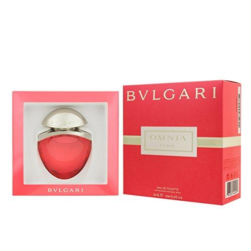 Bvlgari-Omnia-Coral-Eau-De-Toilette-25-ml-woman-0