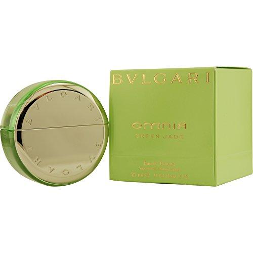 Bvlgari-Omnia-Green-Jade-femmewoman-Eau-de-Toilette-25-ml-0
