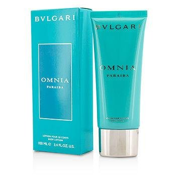 Bvlgari-Omnia-Paraiba-Body-Lotion-100ml-0