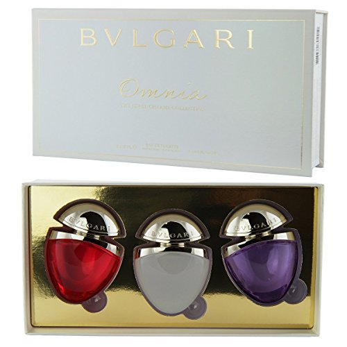 Bvlgari-Omnia-The-Jewel-Charms-Collection-3-x-15-ml-EDT-woman-0