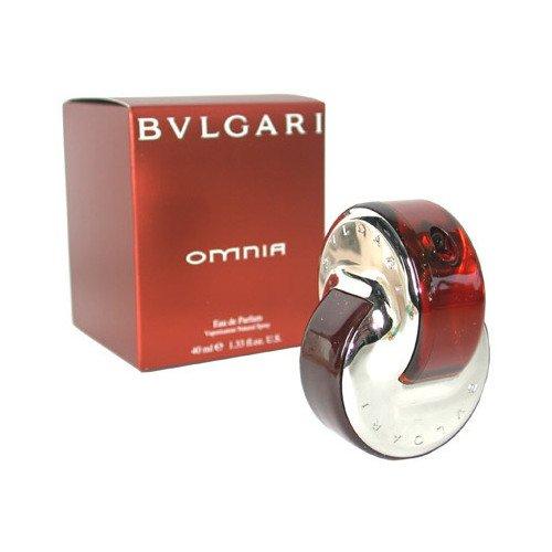 Bvlgari-Omnia-femmewoman-Eau-de-Parfum-25-ml-0