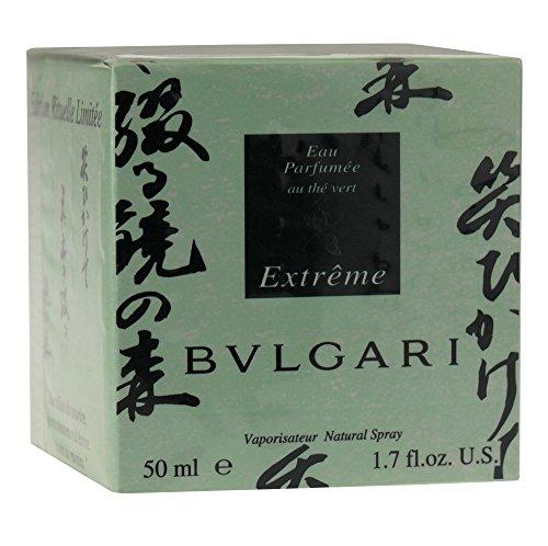 Bvlgari-Parfume-Au-Th-Vert-Extreme-Ritua-Limited-Edition-For-Women-50ml-EDT-0