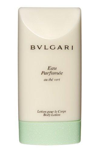 Bvlgari-Parfumee-Au-the-Vert-For-Unisex-200ml-BODYLOTION-0