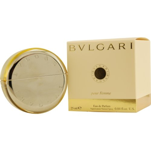 Bvlgari-Pour-Femme-Jewel-Charms-Edition-For-Women-25ml-EDP-0