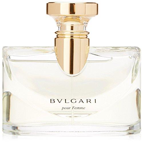 Bvlgari-Pour-Femme-femmewoman-Eau-de-Parfum-100-ml-0