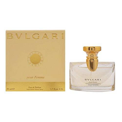 Bvlgari-Pour-Femme-femmewoman-Eau-de-Parfum-50-ml-0