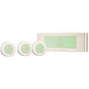 Bvlgari-Unisexdfte-Eau-Parfume-au-Th-Vert-Soap-3-Stk-0