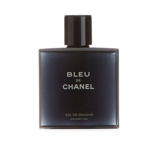 CHANEL-Bleu-pour-Homme-Duschegel-1er-Pack-1-x-365-Stck-0