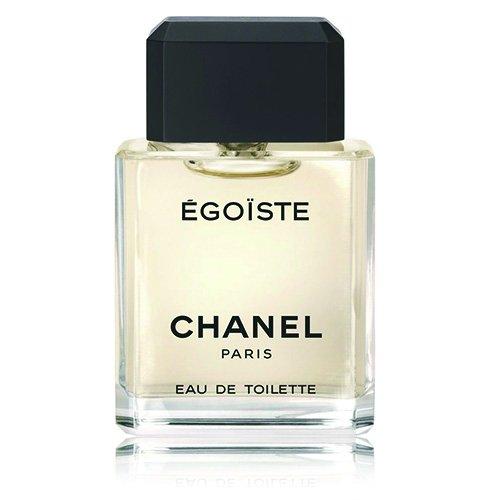 CHANEL-Egoiste-EDT-Vapo-50-ml-0