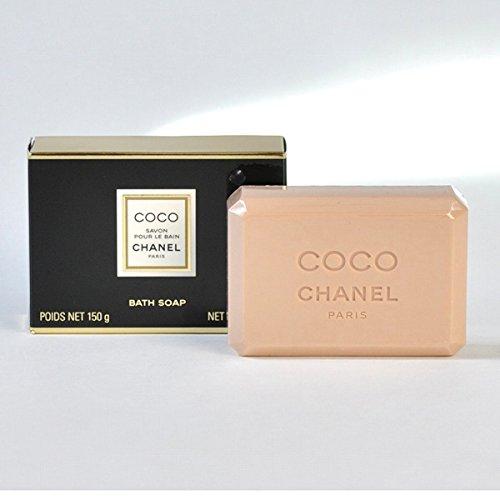 COCO-savon-150-gr-0