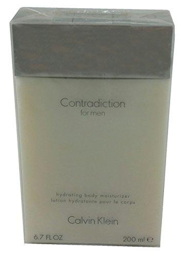 Calvin-Klein-CK-Contradiction-For-Men-Hydrating-Body-Moisturizer-Bodylotion-200ml-0