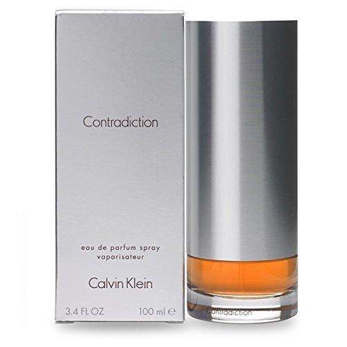 Calvin-Klein-Contradiction-femmewoman-Eau-de-Parfum1er-Pack-1-x-100-ml-0