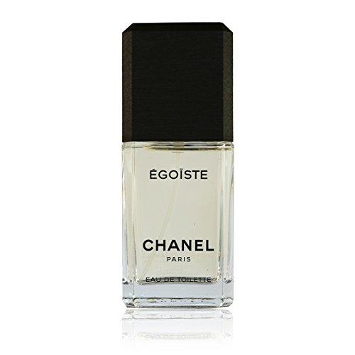 Chanel-50-ML-EDT-Vapo-EGOISTE-0