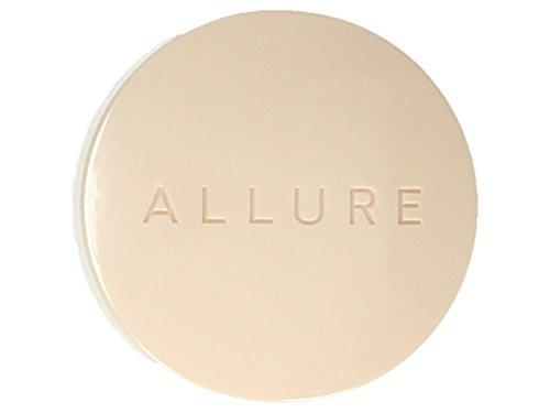 Chanel-Allure-FemmeWoman-Seife-1er-Pack-1-x-150-g-0