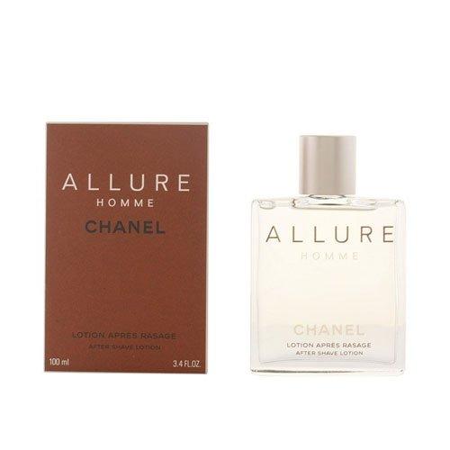 Chanel-Allure-Homme-Men-After-Shave-Lotion-1er-Pack-1-x-100-ml-0