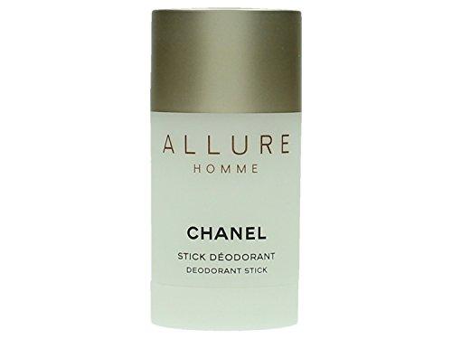 Chanel-Allure-Homme-Men-Deodorant-Stick-1er-Pack-1-x-75-ml-0