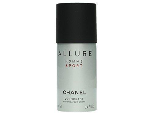 Chanel-Allure-Homme-Sport-Men-Deodorant-1er-Pack-1-x-100-ml-0