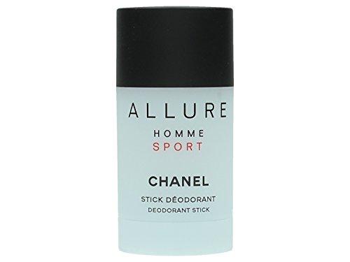 Chanel-Allure-Homme-Sport-Men-Deodorant-Stick-1er-Pack-1-x-75-ml-0