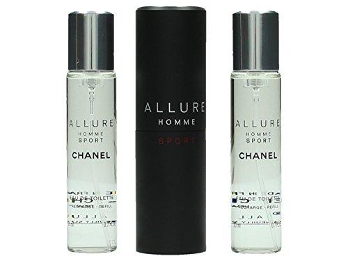 Chanel-Allure-Sport-hommeman-Eau-de-Toilette-3x20-ml-1er-Pack-1-x-60-ml-0