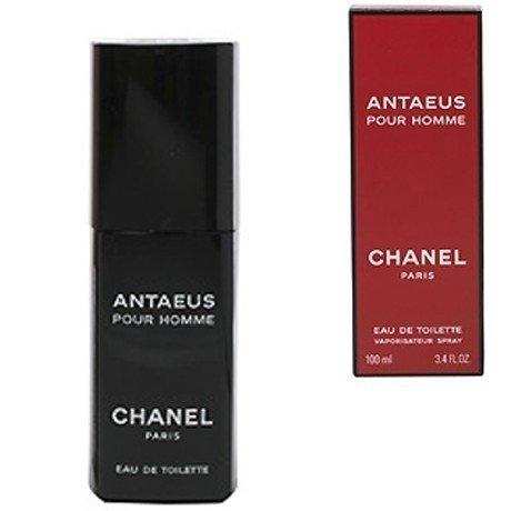 Chanel-Antaeus-Eau-De-Toilette-EDT-Vapo-100-ml-0