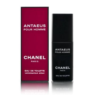 Chanel-Antaeus-Eau-De-Toilette-Vaporisateur-100ml-0