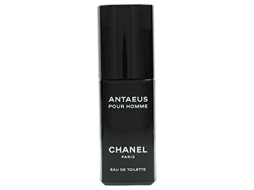 Chanel-Antaeus-HommeMen-Eau-de-Toilette-VaporisateurSpray-1er-Pack-1-x-50-ml-0