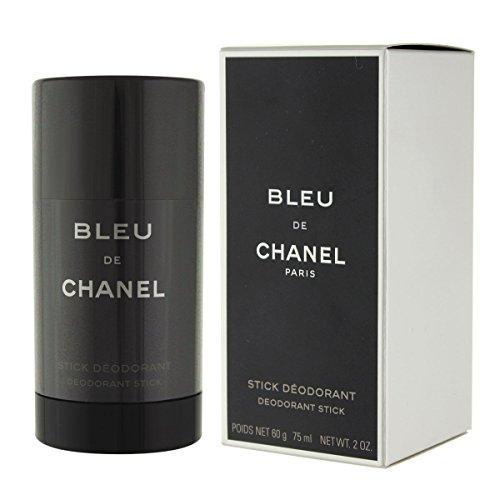 Chanel-Bleu-de-Chanel-Deostick-75-ml-man-0